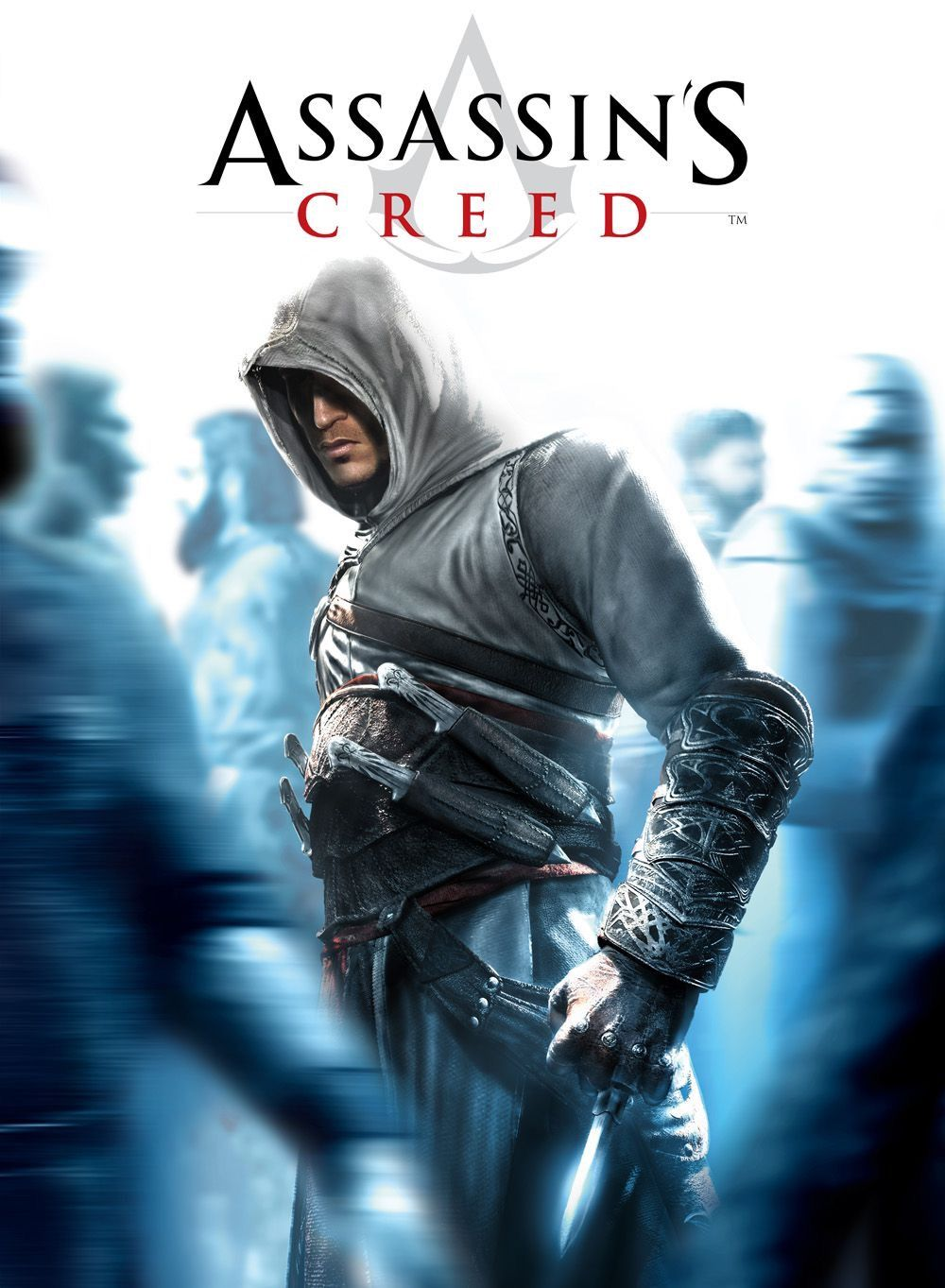 Pin By Hunter Matlock On Assassin S Creed Assassins Creed Assassins Creed 1 Assassin S Creed I