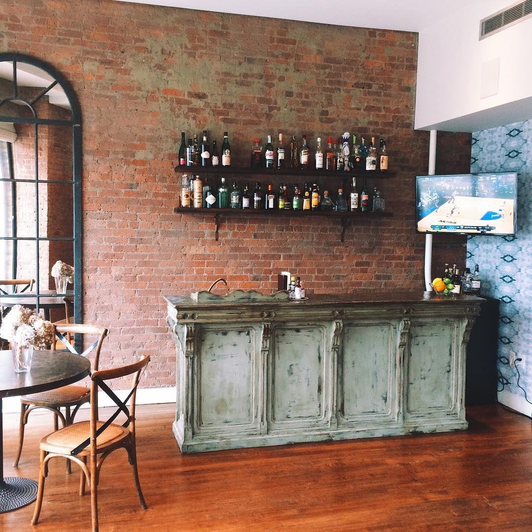 Rustic Bar Room Ideas Bar Furniture Design Bar Wall Decor Home