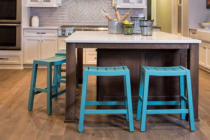 top decorating posts of 2016 bar stool height bar stool and stools