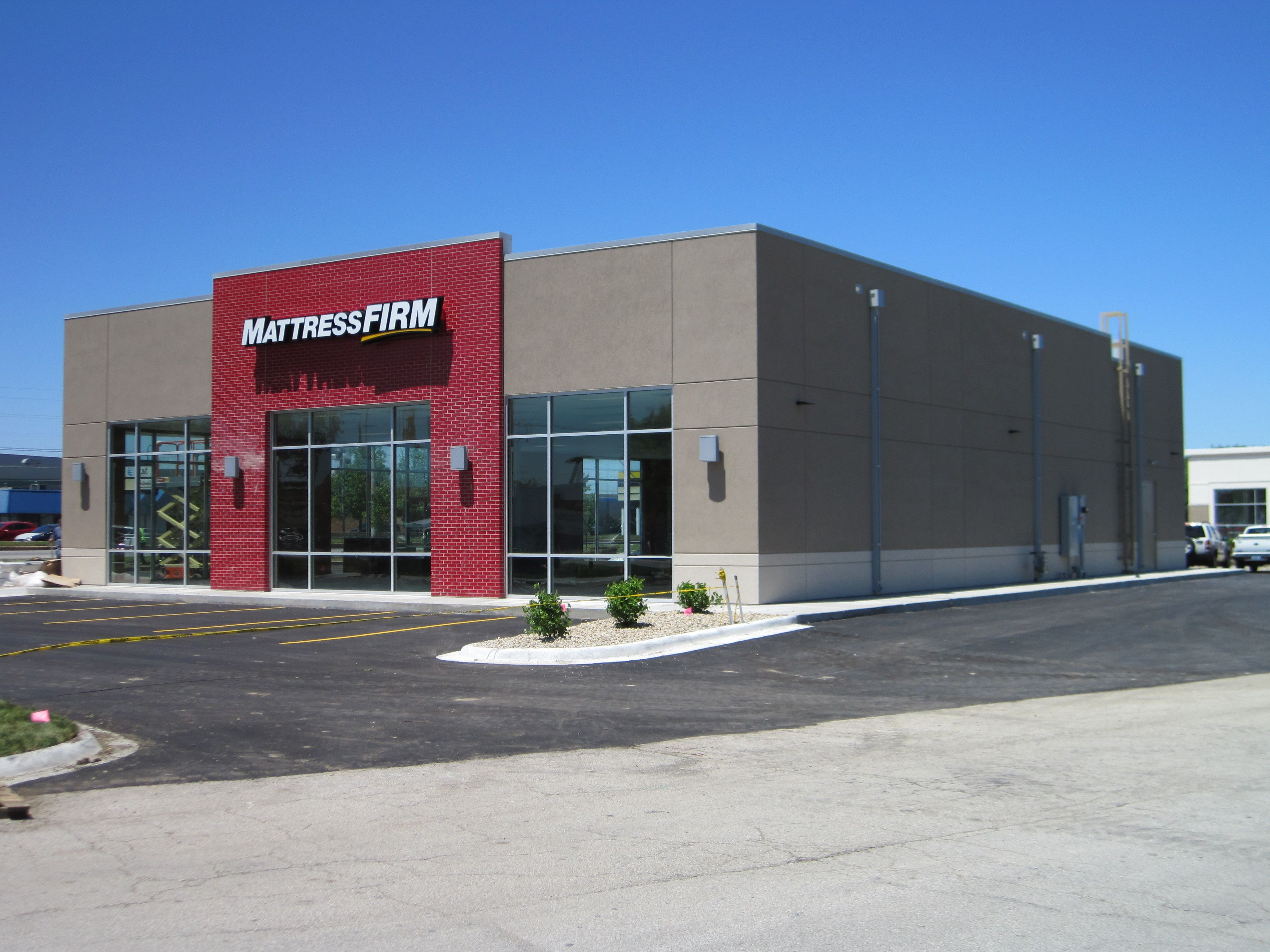 chipotle mattress firm retail center google search trendy
