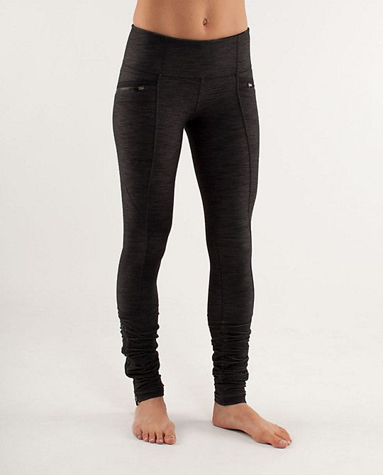 My favourite of all time! Feels like your wearing tights when it looks like Jeans. Way better than Jeggings!