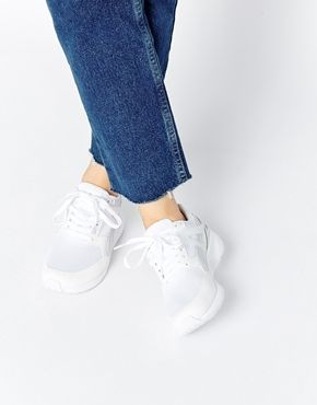 puma aril white trainers woman - Google-søgning