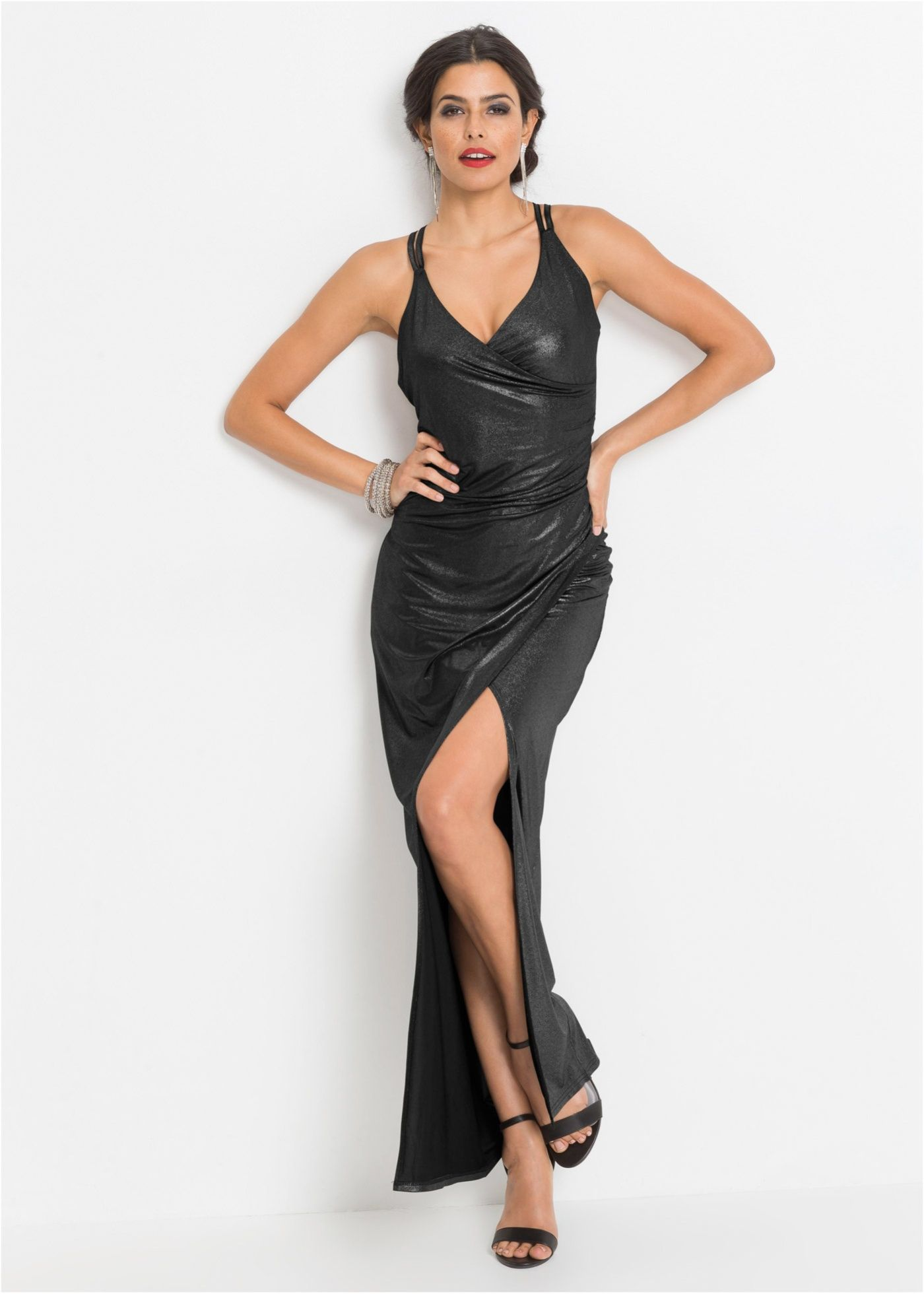 Schwarz Von Abendkleid Shop 47 € Jetzt Im 99 Ab Online EDIYH9W2
