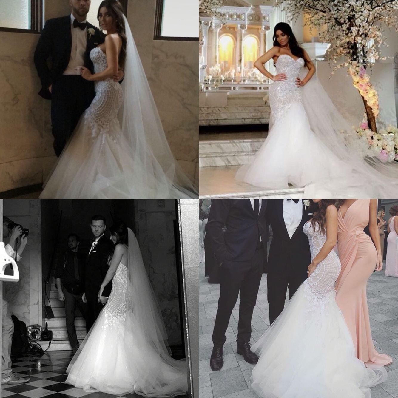 Melissa Molinaro Wedding Gown Top Wedding Dresses Civil Wedding
