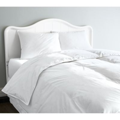 #SearsCA: $79.99 or -33% Off: 60% Off  Northern Feather Down-Blend Filled Duvet http://www.lavahotdeals.com/ca/cheap/60-northern-feather-blend-filled-duvet/71114