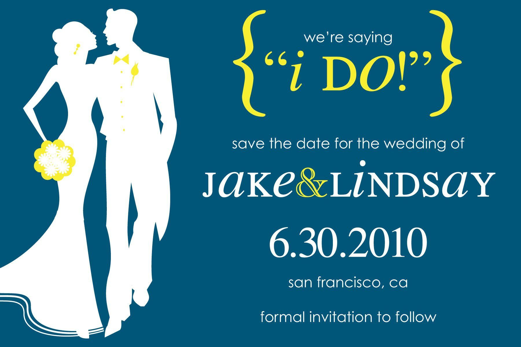 Couples Wedding Shower Invitation Wording Samples Bridal Shower