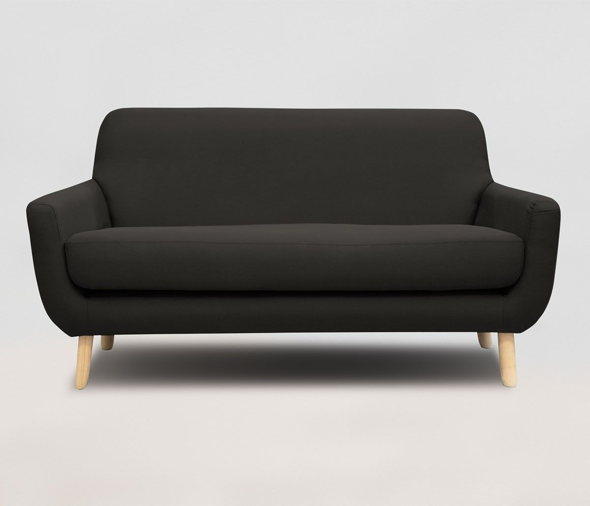 Sof jitotol loveseat sillones y sof s sentarse for Muebles menzzo