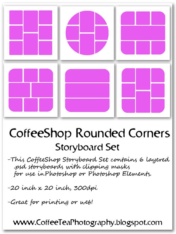 Coffeeshopblog  Storyboards There A Lot Of Other Sets On The