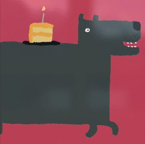 Uk Birthday Card Hallmark Hallmark Birthday Card Birthday Cards Cards