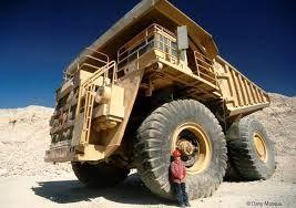 """Résultat de recherche d'images pour """"camion géant"""""""