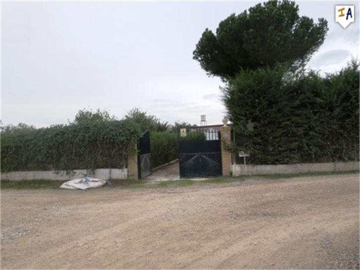 http://www.inlandandalucia.com/images/photos/properties/vl737/vl737_11.jpg