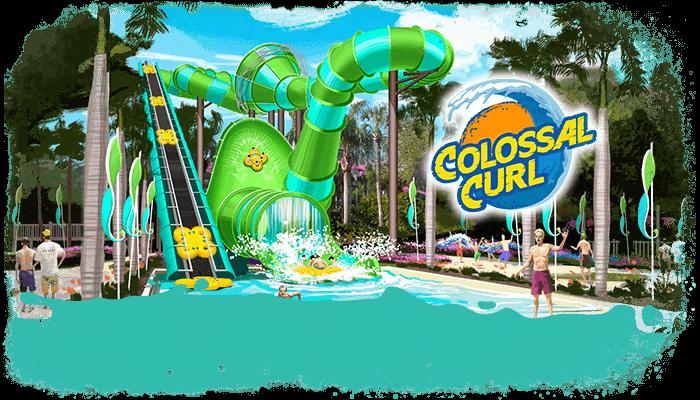 fc0e143f46b05b1e161f353ce1b359cd - When Does Busch Gardens Water Park Close