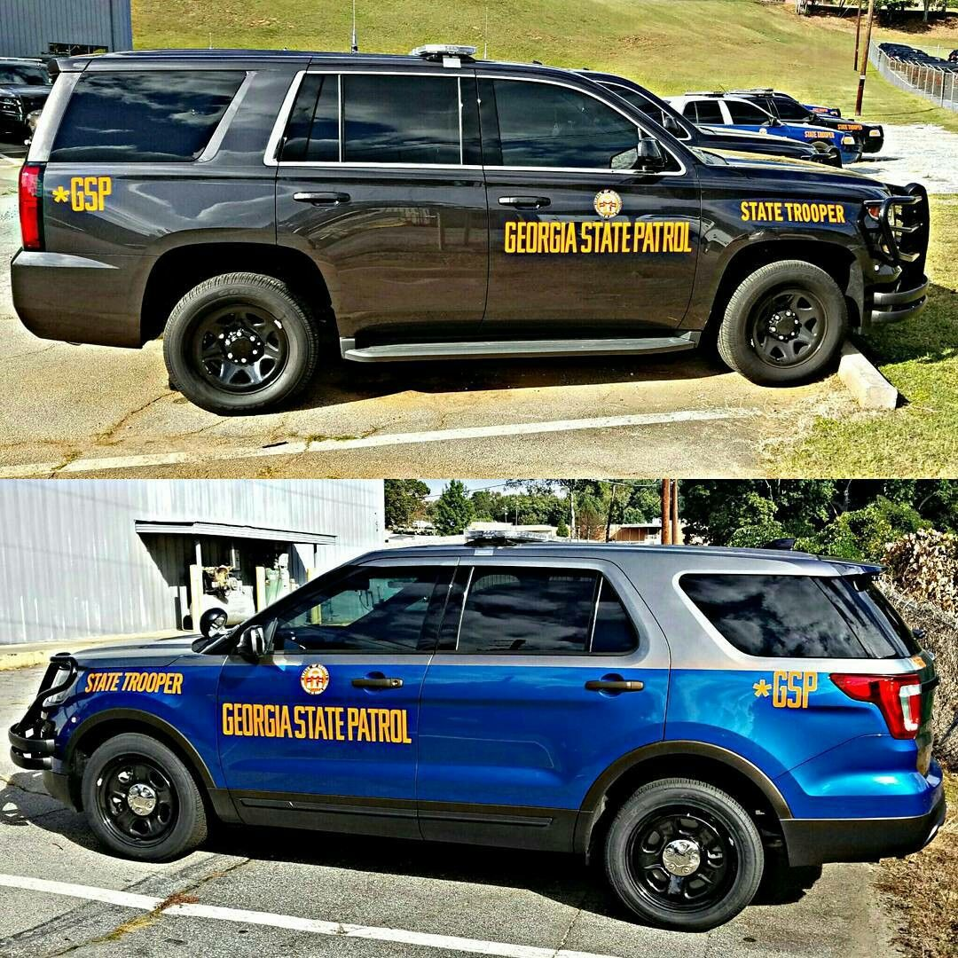 fc0e14d36a61bcde114d4addce983728 - Application For Georgia State Patrol