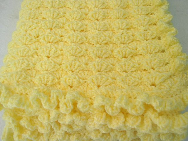Afghan Crochet Patterns Crochet Lap Blanket Pattern Crochet For