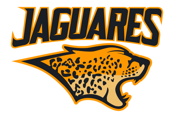 News Jaguares Reveal 2019 Super Rugby Jerseys Rugby Shirt Watch Rugby Logo Rugby Jersey Super Rugby