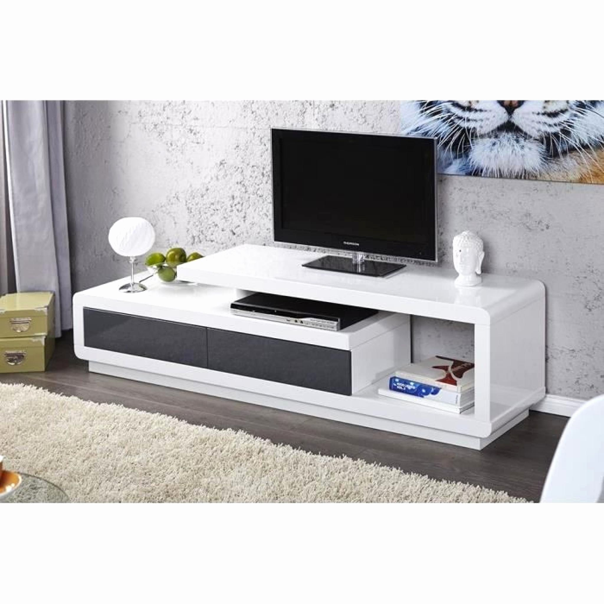 Meuble Tele Fly Awesome Meuble Tv Suspendu Conforama Perfect Meuble Tv Suspendu Conforama Tv Room Design Tv Unit Decor Tv Unit Furniture