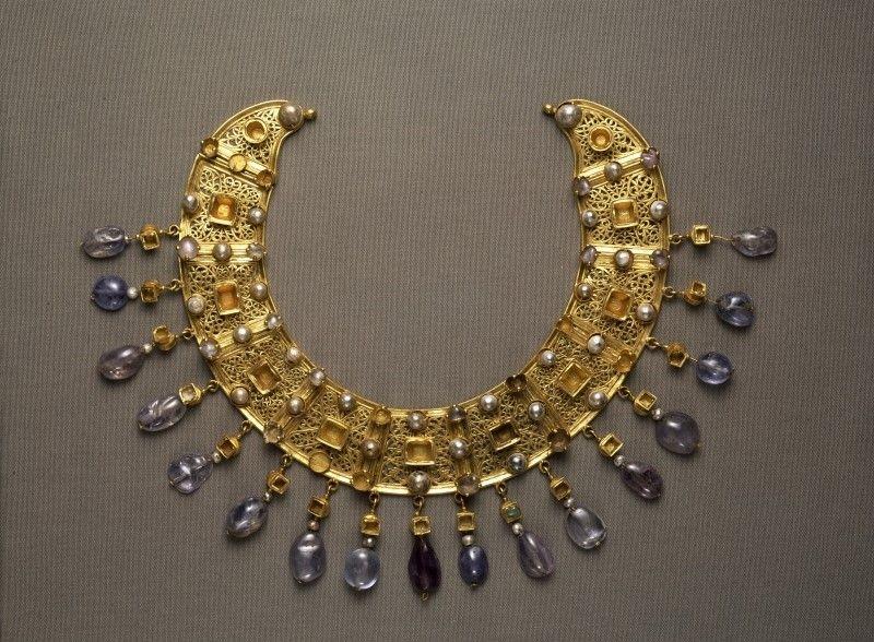 Pin Auf Bead Jewellery Ideas