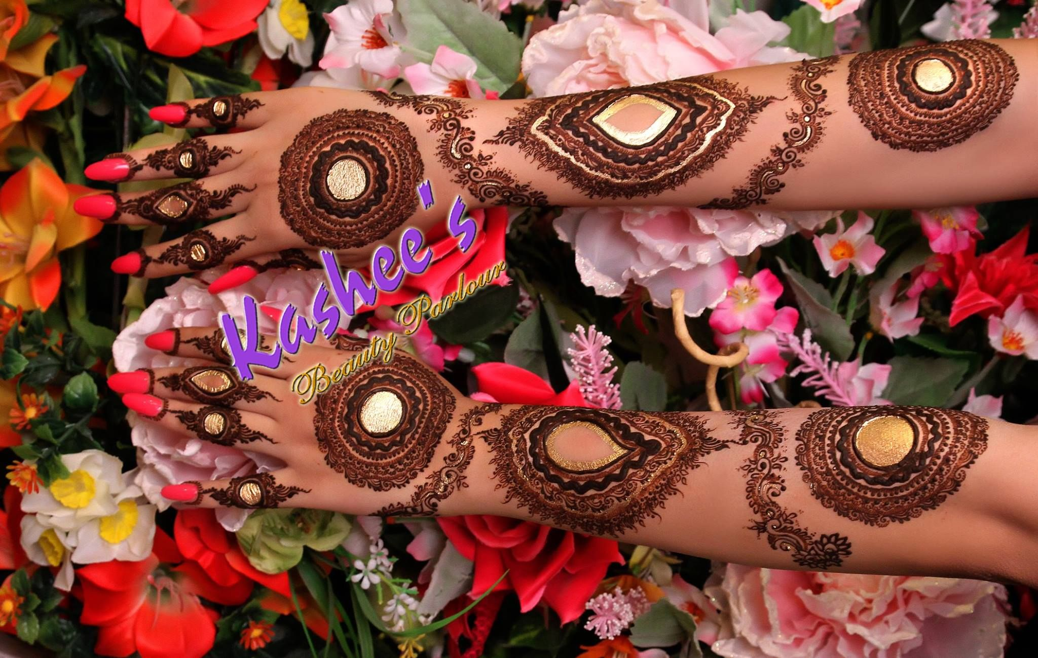 Mehndi design 2017 ki - Beautiful Kashee S Mehndi Designs Collection 2016 2017 For Girls Mehndi Designs Pinterest Mehndi Designs Mehndi And Beautiful Mehndi Design