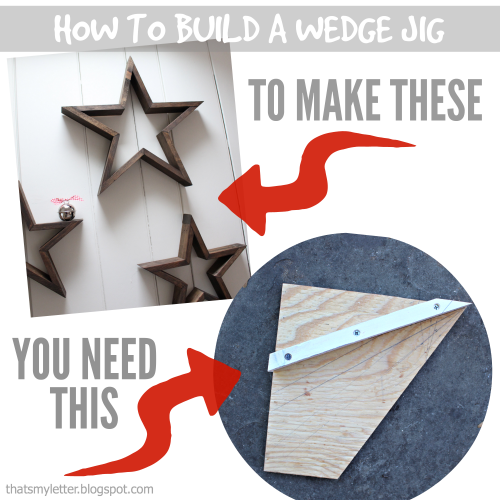 Diy Wooden Star Free Plans Rogue Engineer Wooden Stars Wood Stars Wood Crafts