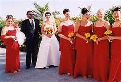 Red And Yellow Wedding Theme - Bing Images | Red and Yellow ...