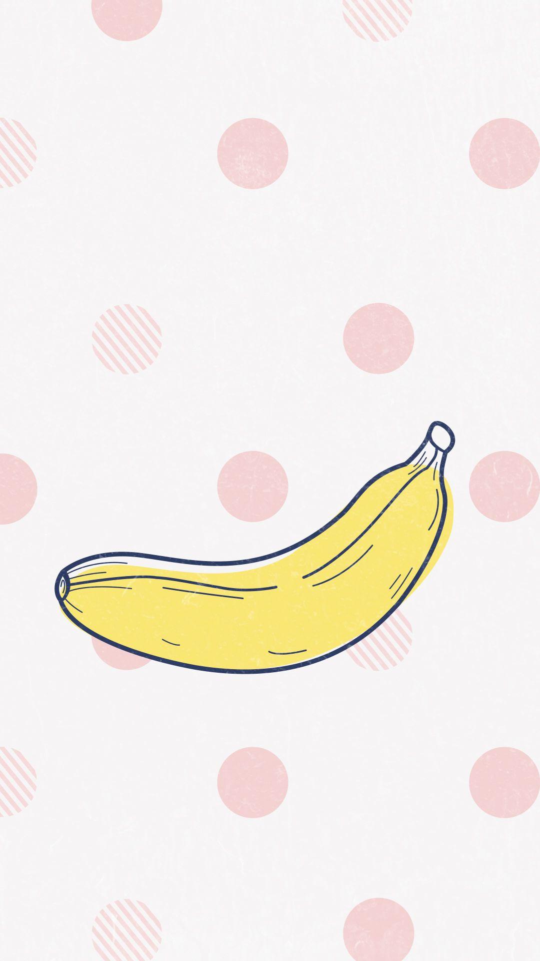 Fondecran-banane.jpg (1080×1920)