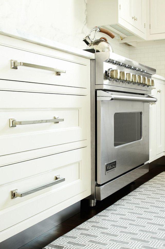 kitchen range the homeowner likes to cook so the kitchen is handles for kitchen cabinetsinset. Interior Design Ideas. Home Design Ideas