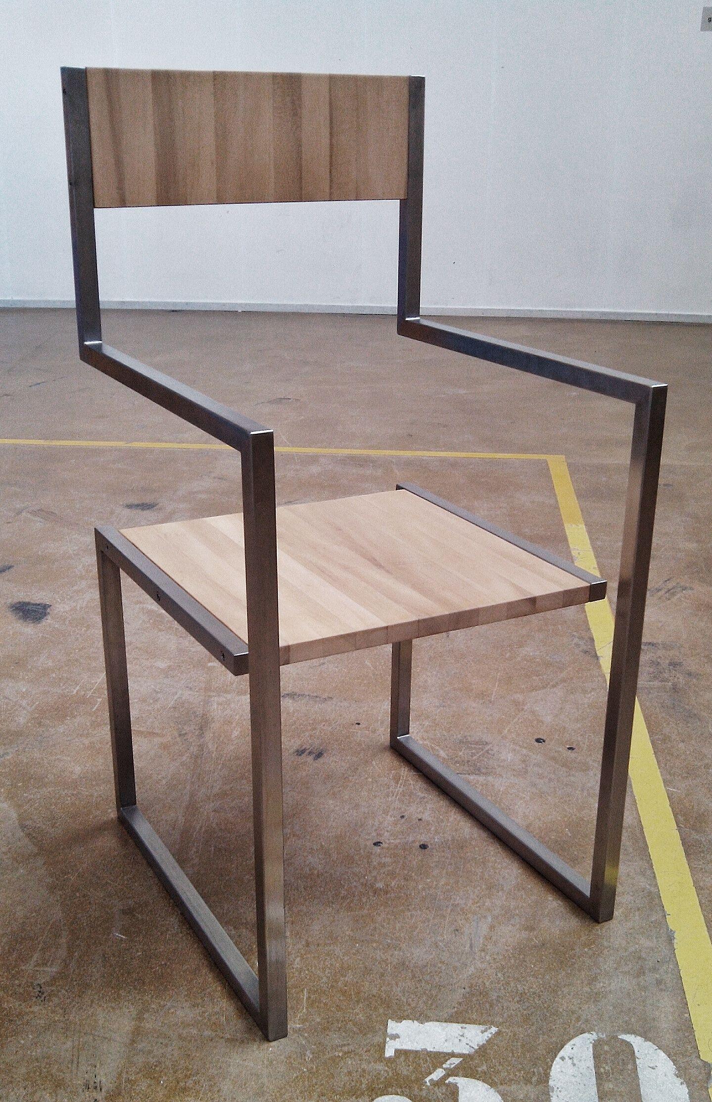 Home Of Teak Furniture Planos De Moveis Moveis Decoracao