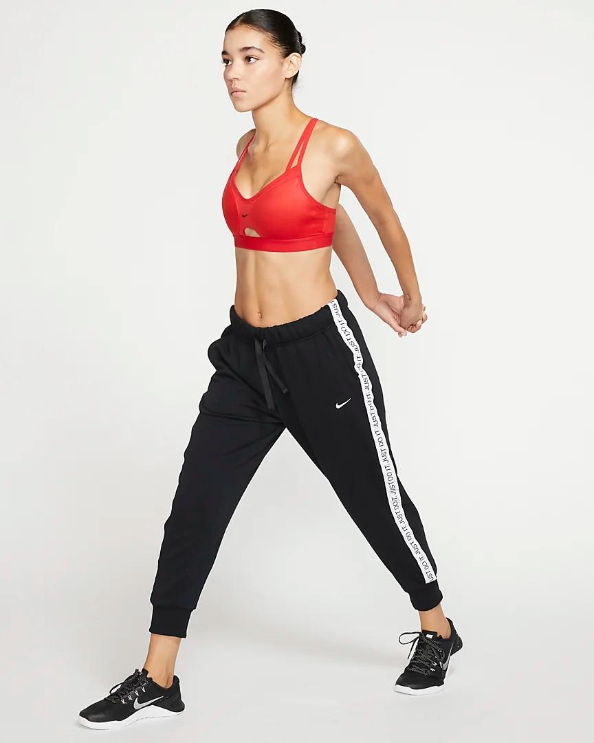 Womens fleece, Nike dri fit, Fit women
