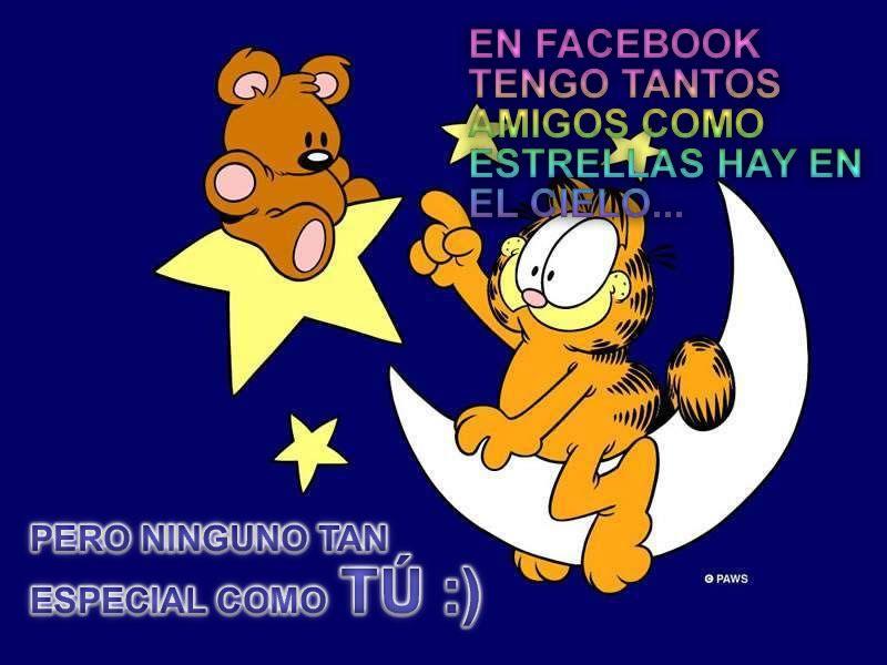 Imagenes Para Facebook Gratis Imagenes Para Facebook