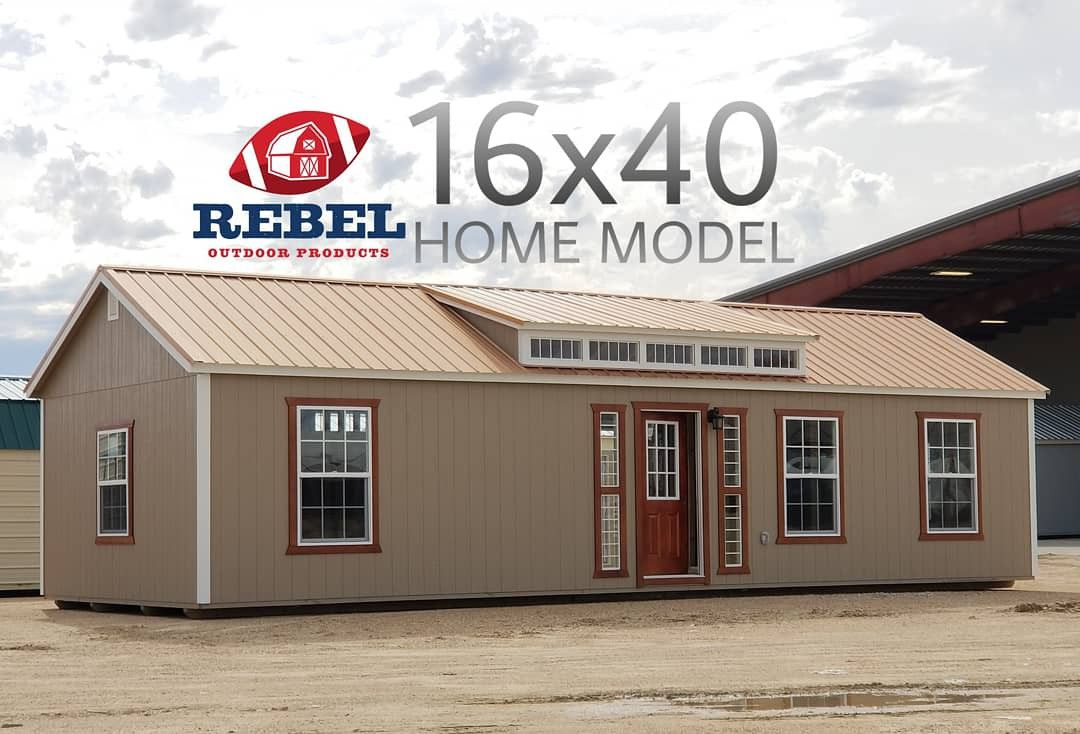 Best This Is Our Gorgeous Diy Home Model On Our Tupelo Ms 400 x 300