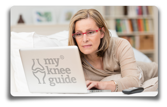 Return to Work after Knee Replacement Timeline and