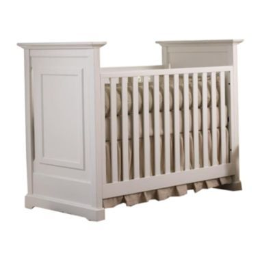Munire Furniture Chesapeake Classic Crib White Jcpenney 619 Extra 20 Off Until 7 29 Cribs Convertible Crib Baby Furniture