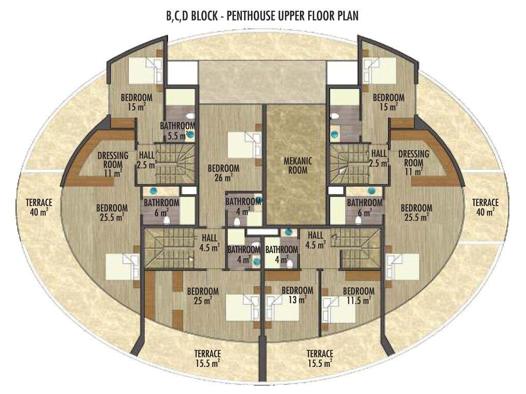 The 19 Genius Best Apartment Floor Plans Apartment Floor Plans Floor Plans Cool Apartments