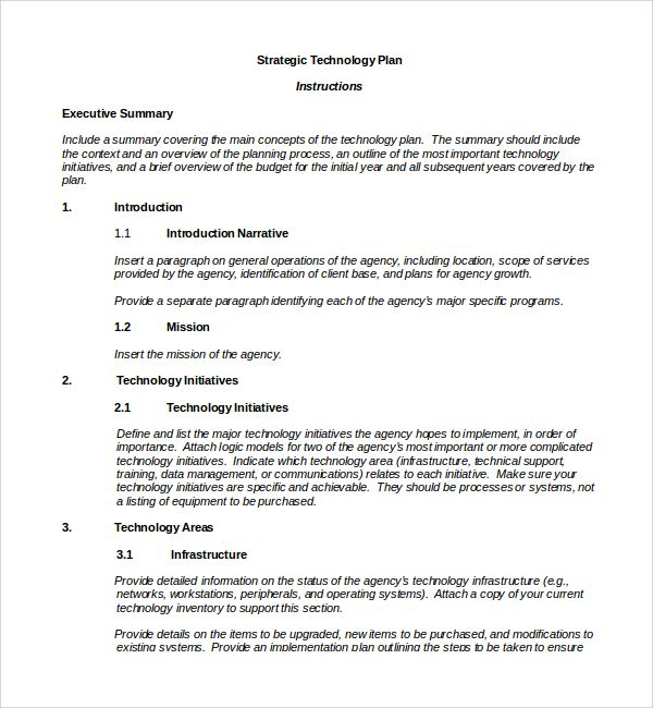 technology plan template 28 images technology integration lesson - technology plan template
