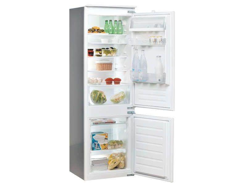 conforama congelateur beko frigo gorenje retro pas cher dans phenomenal frigo americain samsung. Black Bedroom Furniture Sets. Home Design Ideas