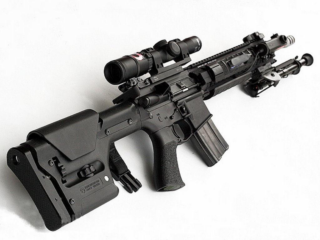 Wallpaper download gun - The 2nd Amendment Pinterest Guns Weapons And Awesome Guns