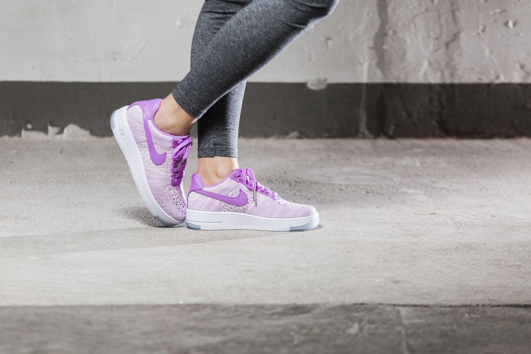 nike air force 1 flyknit low spor ayakkabı ile ilgili görsel sonucu