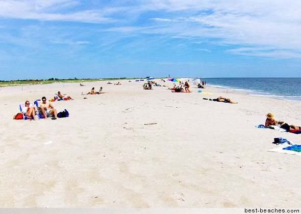 Jones Beach Long Island Ny I Spent My Summers As A Kid Here Also