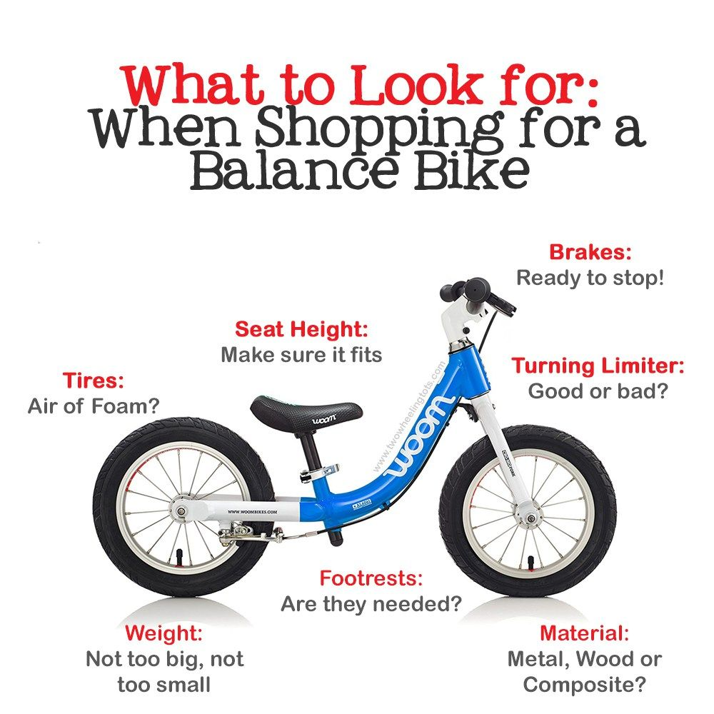 Bike Sizing Guide Bmx Bikes Kids Bike Sizes Bmx Bicycle
