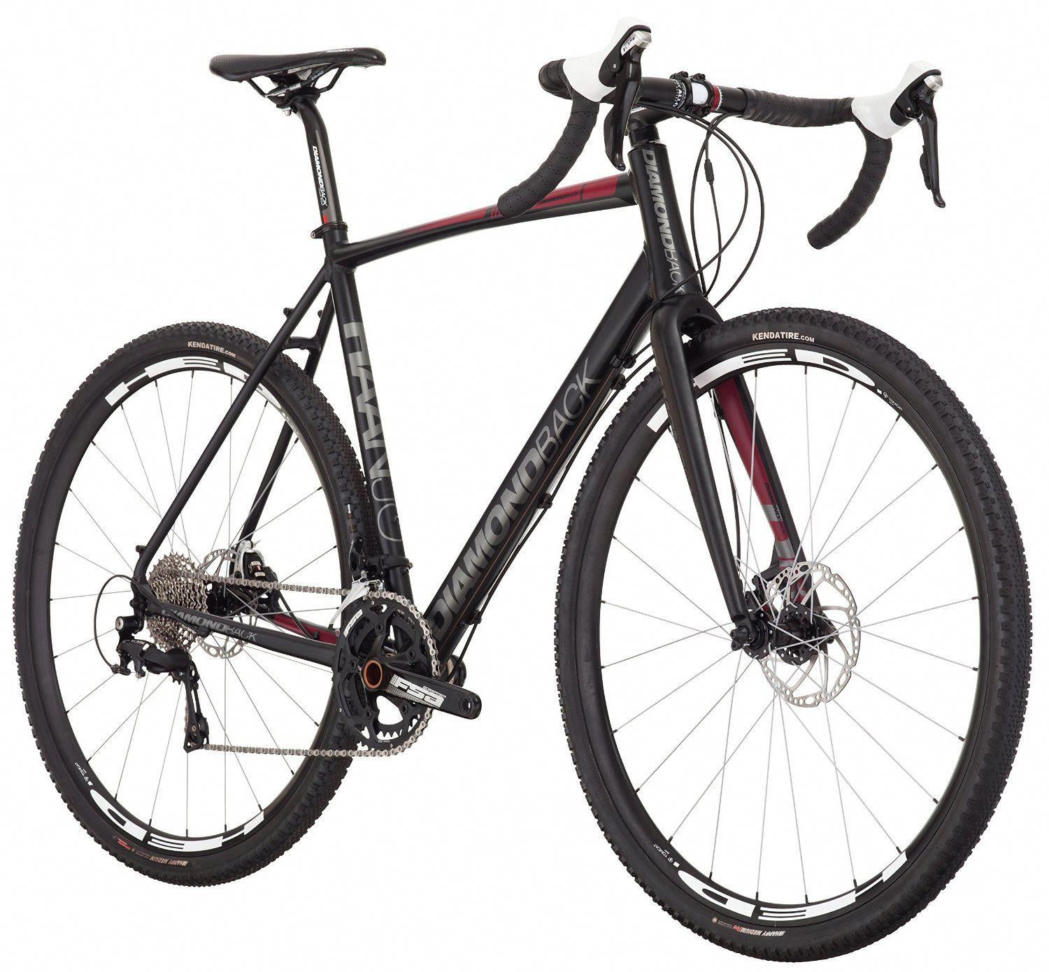 Cool Top 10 Best Cheap Road Bikes In 2016 Reviews Coolbikeaccessories Roadbikeaccessories Bestroadbikes Roadbikegear Be Cheap Road Bikes Bicycle Bike Reviews