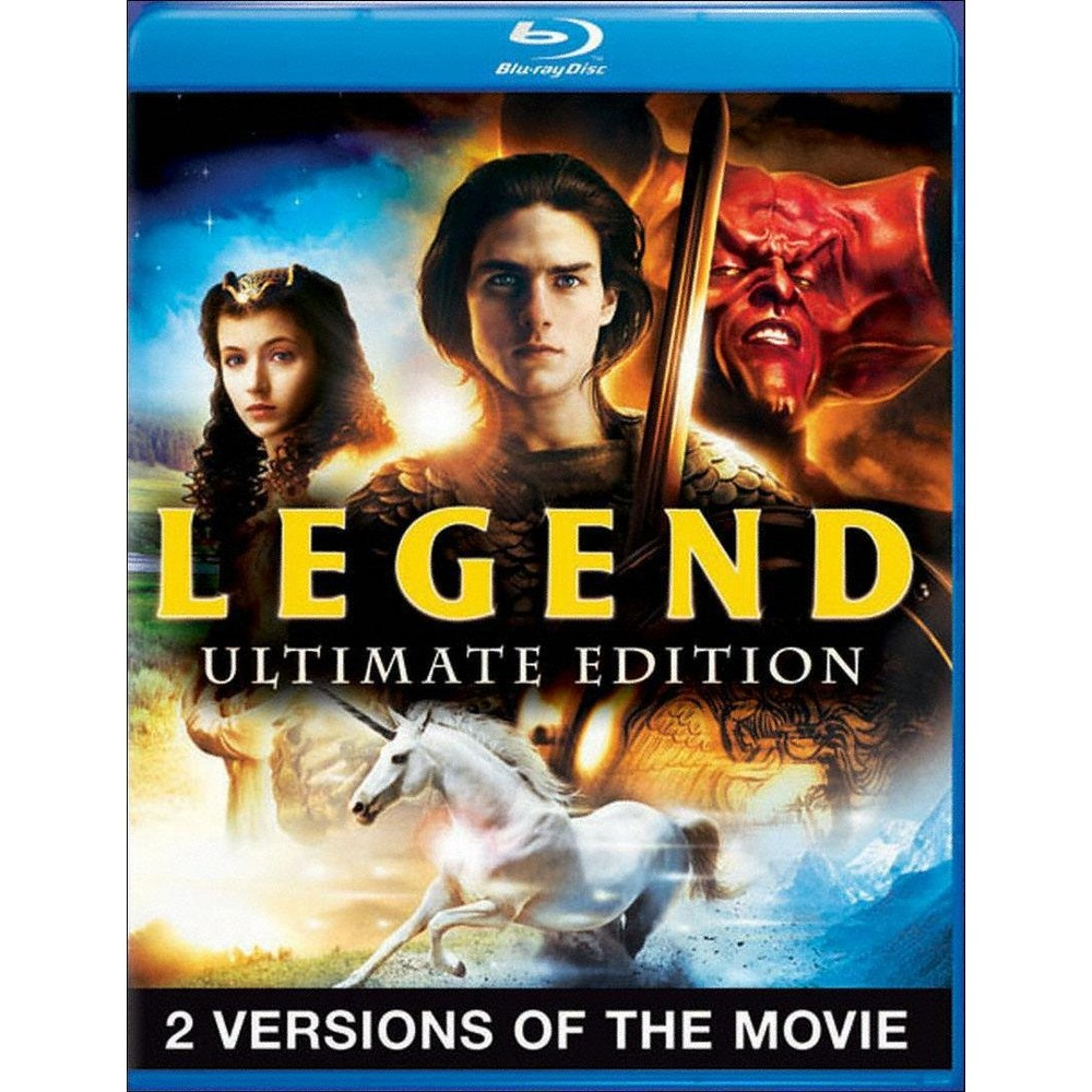 Legend Blu Ray 2011 In 2021 Movies Online Full Movies Full Movies Online Free