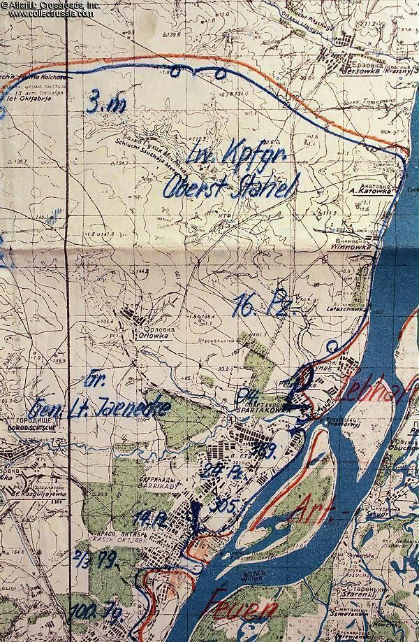 Pin On World War Ii Eastern Front