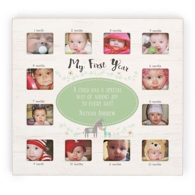 This personalized frame is a great gift for new parents capture a this personalized frame is a great gift for new parents capture a perfect memory with negle Image collections