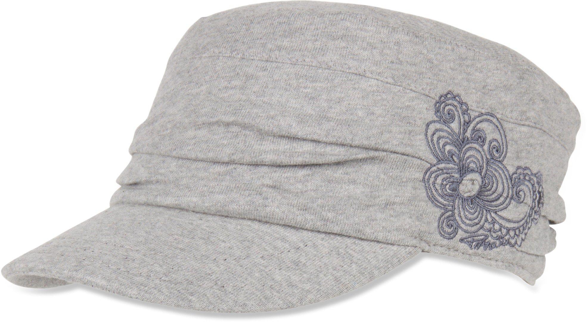 0c4a53750 prAna Devi Cadet Hat - Women's | REI Co-op | My Style | Hats, Sun ...
