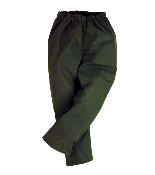 42eb5bfd0b939 Flexothane Waterproof Trousers by Hoggs Professional | Waterproofs from Fife  Country