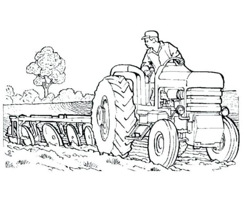 Grader Outline Working Vehicles Grader Grader Outline Png Html Tractor Coloring Pages Truck Coloring Pages Coloring Books