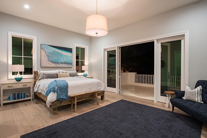 How To Design A 10x10 Bedroom Bedroom design ideas in 2020
