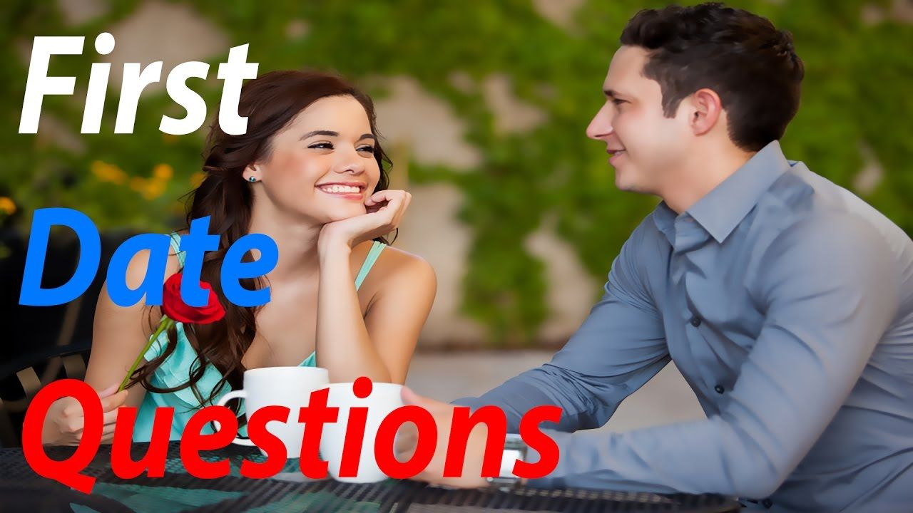 How to message girls online dating
