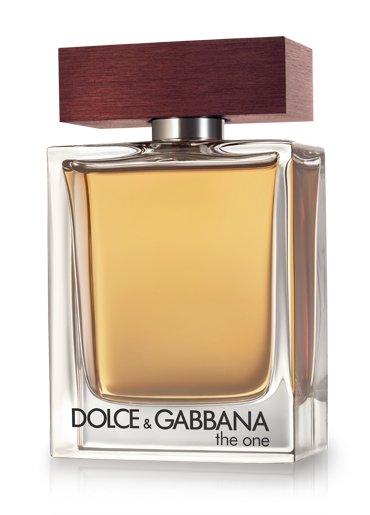 Dolce   Gabbana One for Men Perfume   Dolce   Gabbana Beauty - The BEST,  yummiest, masculine smell EVER! Can t resist a guy who wears this. 7ec476f9dc