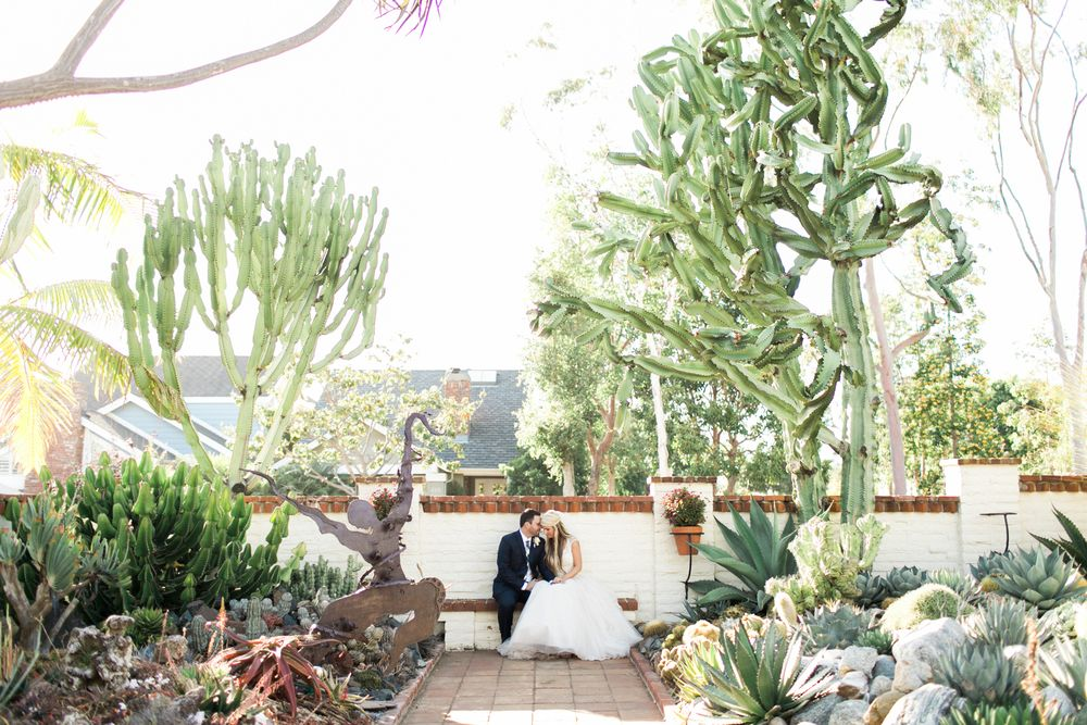 fc0fb74d3de21601681e51db4ea479da - Botanical Gardens Corona Del Mar Ca